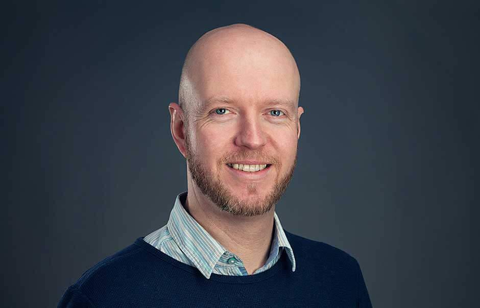 Anders, Jørgensen, cinematographer, fotograf, vestfold, tønsberg, regissør, klipper, produsent, film, filmproduksjon, bedrift,