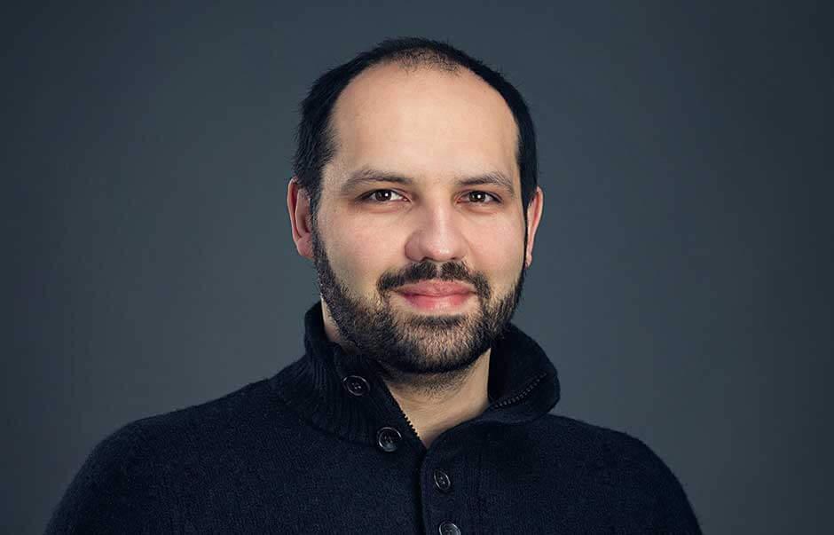 Maciej Krawczyk, fotograf, vestfold, tønsberg, photoshop