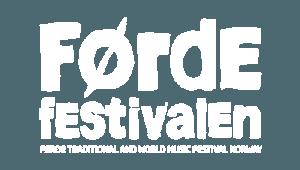 Førdefestivalen, logo, sogn og fjordane