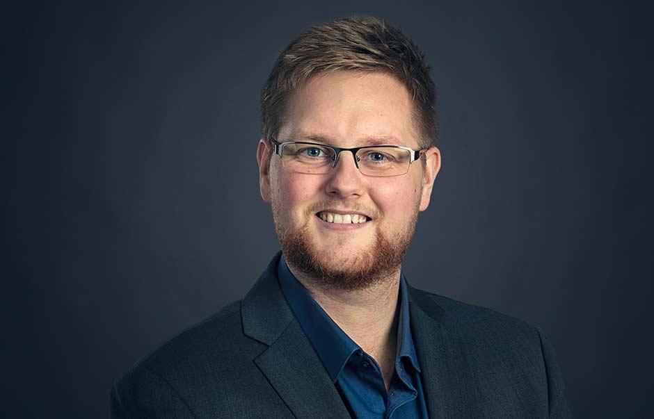 Ola Landsverk, Produsent, Produksjonsleder og Innspillingsleder.