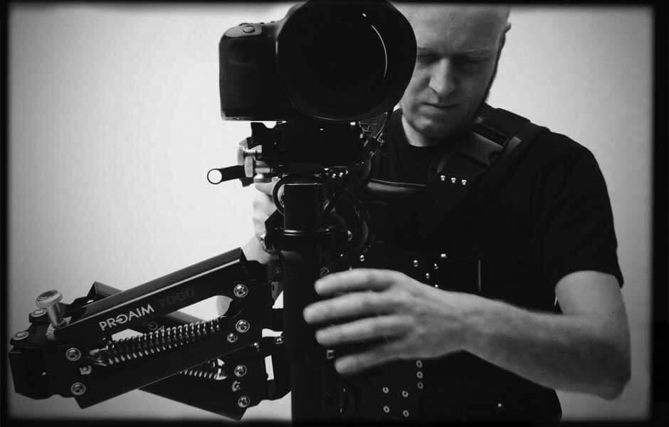 INTERVJUTIPS FOR FILM