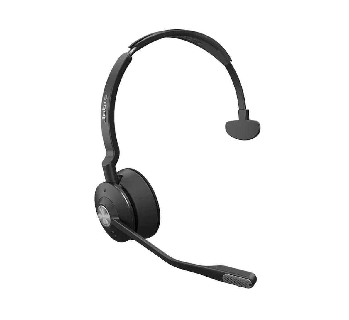 Headset, videokonferanse, mikrofon, møte, skype, trådløst